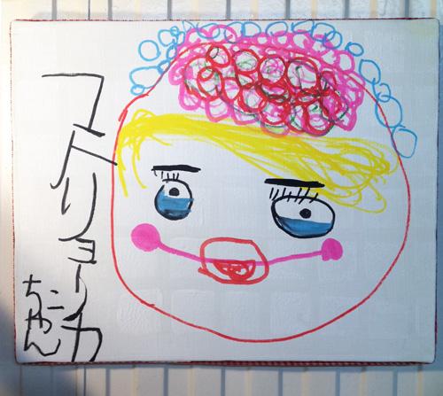 マトリョーシカ-オリジナル絵_S.jpg
