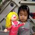 指人形3S.jpg