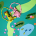 Kano-Kitty_anime3小.jpg