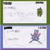 ALL MONEY_S.jpg