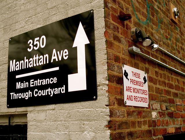Manhattan Ave.sign.jpg