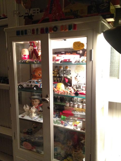 20120710おもちゃ.jpg