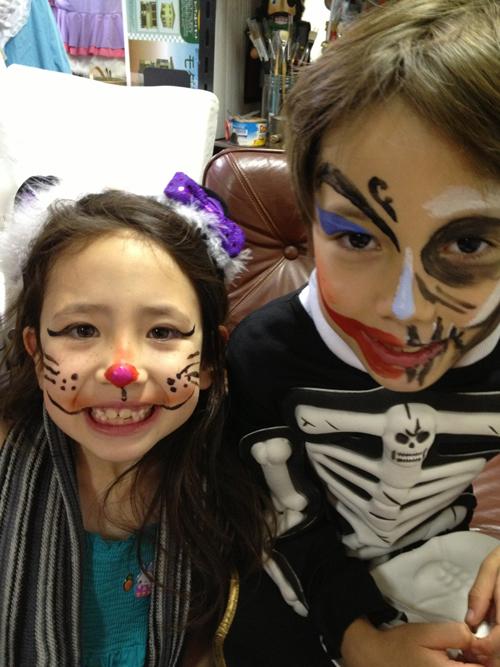 Halloween_facepaint.jpg