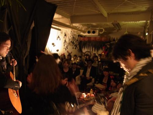 RIMG0160sm_musician.jpg